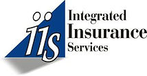 IIS Logo Small.jpg