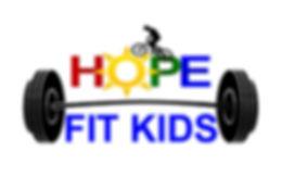 fit kids bmx logo.jpg