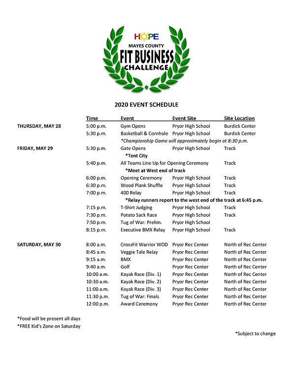 2020 schedule (2)-page-001.jpg