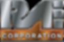 rae_web_logo-1.png