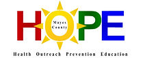 HOPE logo with words.jpg