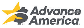 Logo-Advance America-2.jpg