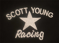 Scott Young.png