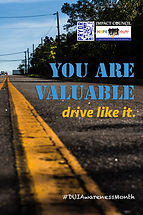 YOU ARE VALUABLE - april.jpg