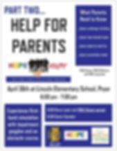 Help for Parents Event part 2.jpg