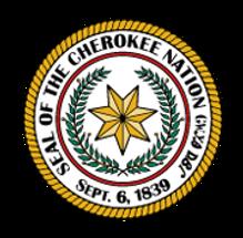 CN logo.png