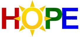 HOPE logo (transparent).png