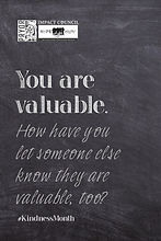 YOU ARE VALUABLE - feb.jpg