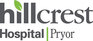 Hillcrest Logo.jpg