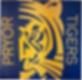 logo tiger 2014.jpg