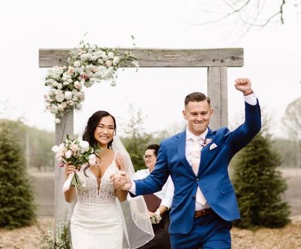 bride-groom-arbor