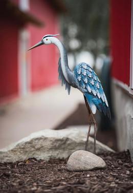 Blue-Heron-Barn