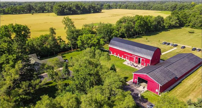 red-barns-farmland-blue-heron.jpeg