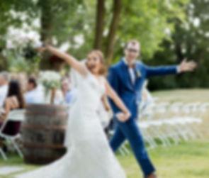 bride-groom-ceremony-blue-heron-barn.jpe