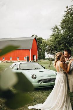 bridge-groom-car-barn-blue-heron