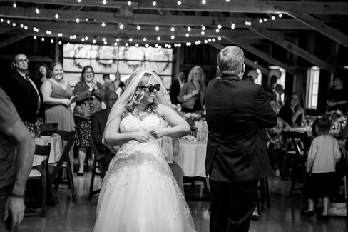 bride-father-wedding-dance.jpeg