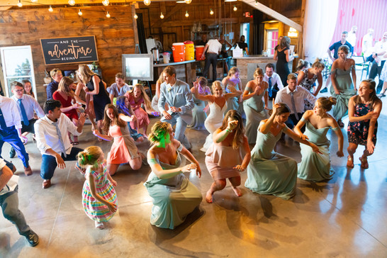 bridal-party-dancing-blue-heron-barn.jpg
