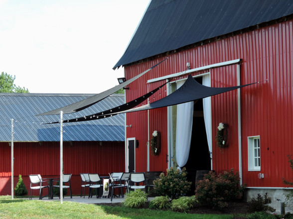 blue-heron-barn-patio-wedding-venue.jpeg