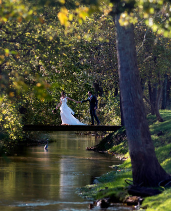 bride-groom-portage-creek.jpeg
