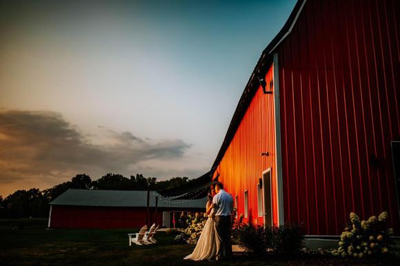 bride-groom-red-barn.JPG
