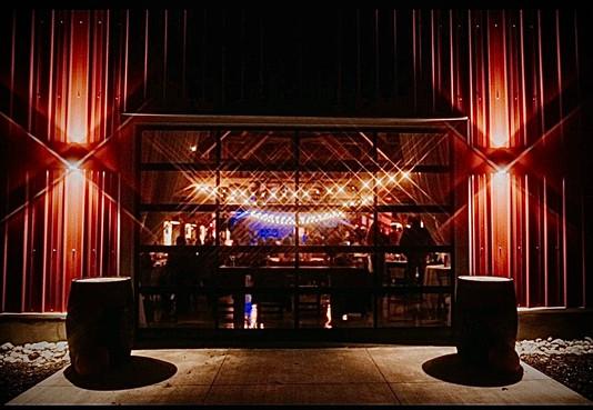 red-barn-lights