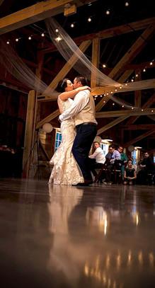 Bride-groom-dancing-blue-heron-barn