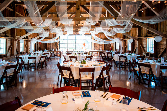 blue-heron-barn-wedding-reception.jpeg