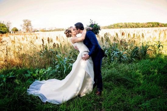 bride-groom-outdoor-wedding.jpeg
