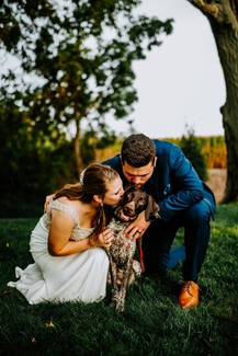 bride-groom-dog-kiss.png