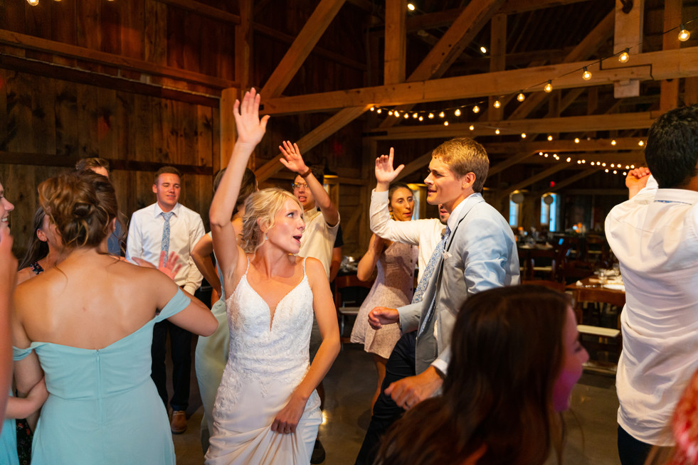 bride-groom-dance-barn.jpg