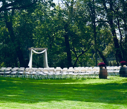 blue-heron-barn-ceremony.jpeg