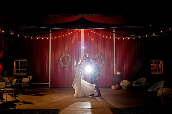 bride-groom-evening-wedding-reception.jp