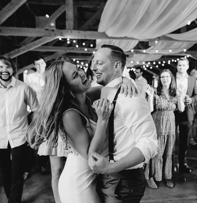 bride-groom-dancing-laughing