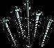 screws-24244_640.png