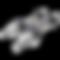 car-drive-shaft-500x500 (1)_edited.png