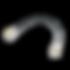 tata-ace-brake-hoses-500x500 (1)_edited.