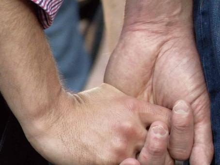 『ジェンダー・マリアージュ〜全米を揺るがした同性婚裁判〜』上映会&トーク