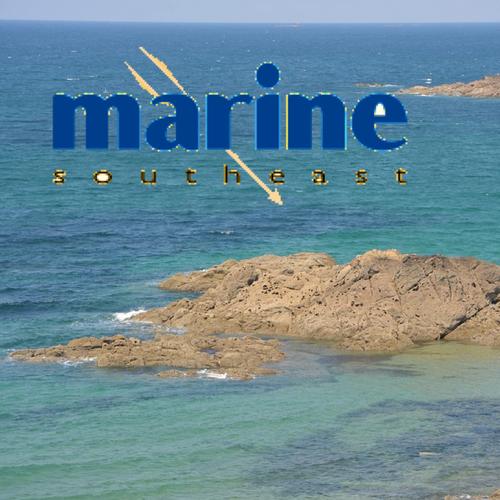 Marine South East Ltd.