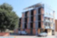 Lavola_Entire_Building.jpg