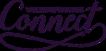logo te gebruiken.png