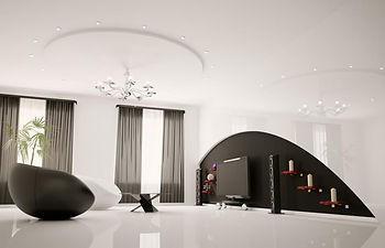Interiorista Barcelona_asesora diseño de interiores