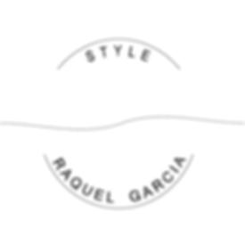 Oslo stylist_fashion stylist_Interior stylist