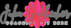 Julia%20Goldbecker_Logo_2_edited.png