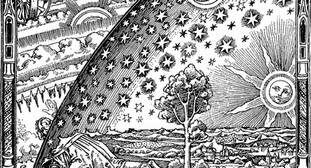 Credere o non credere all'astrologia