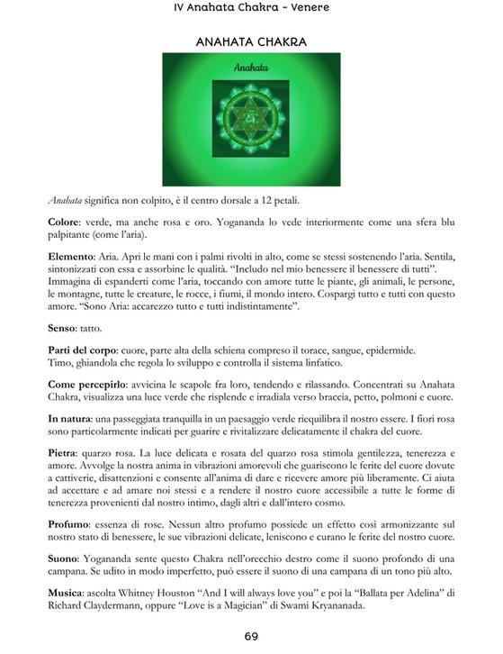 Manuale di studio Astrologia Vedica-3.jp