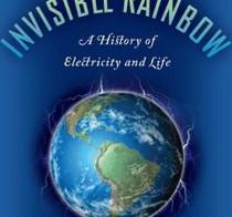 L'arcobaleno Invisibile