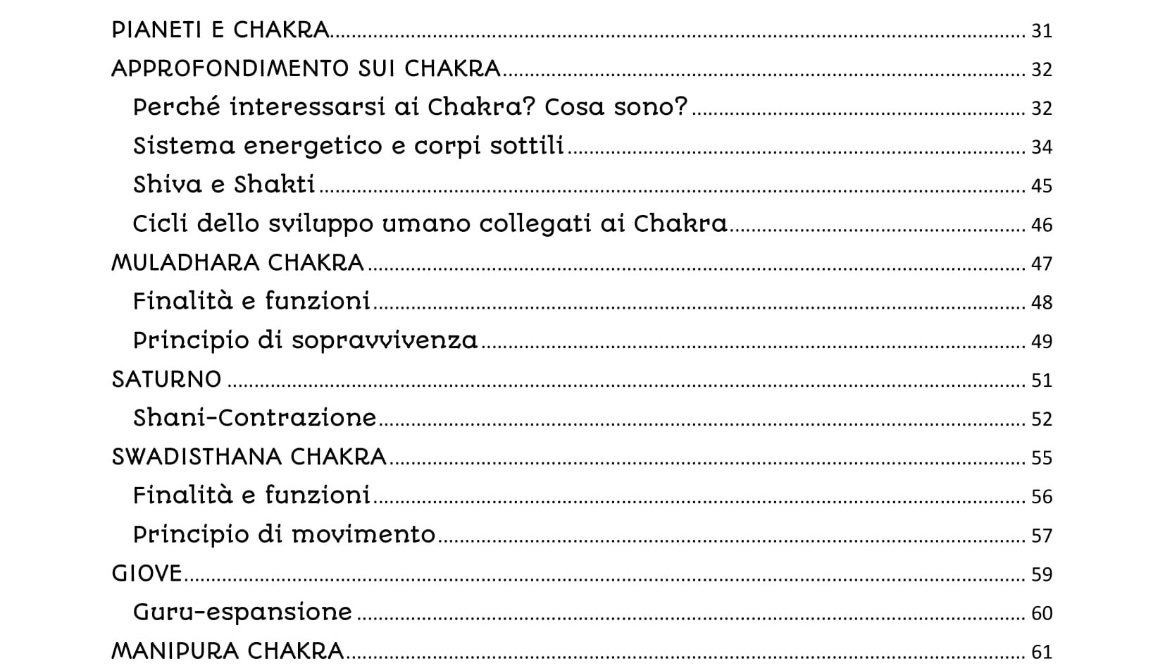 Indice Manuale Astrologia Vedica-2.jpg