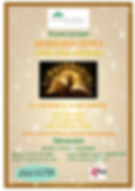 Corso Base Astrologia Vedica-Intensivo.j