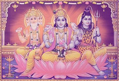 Brahma-Vishnu-%20Shiva_edited.jpg