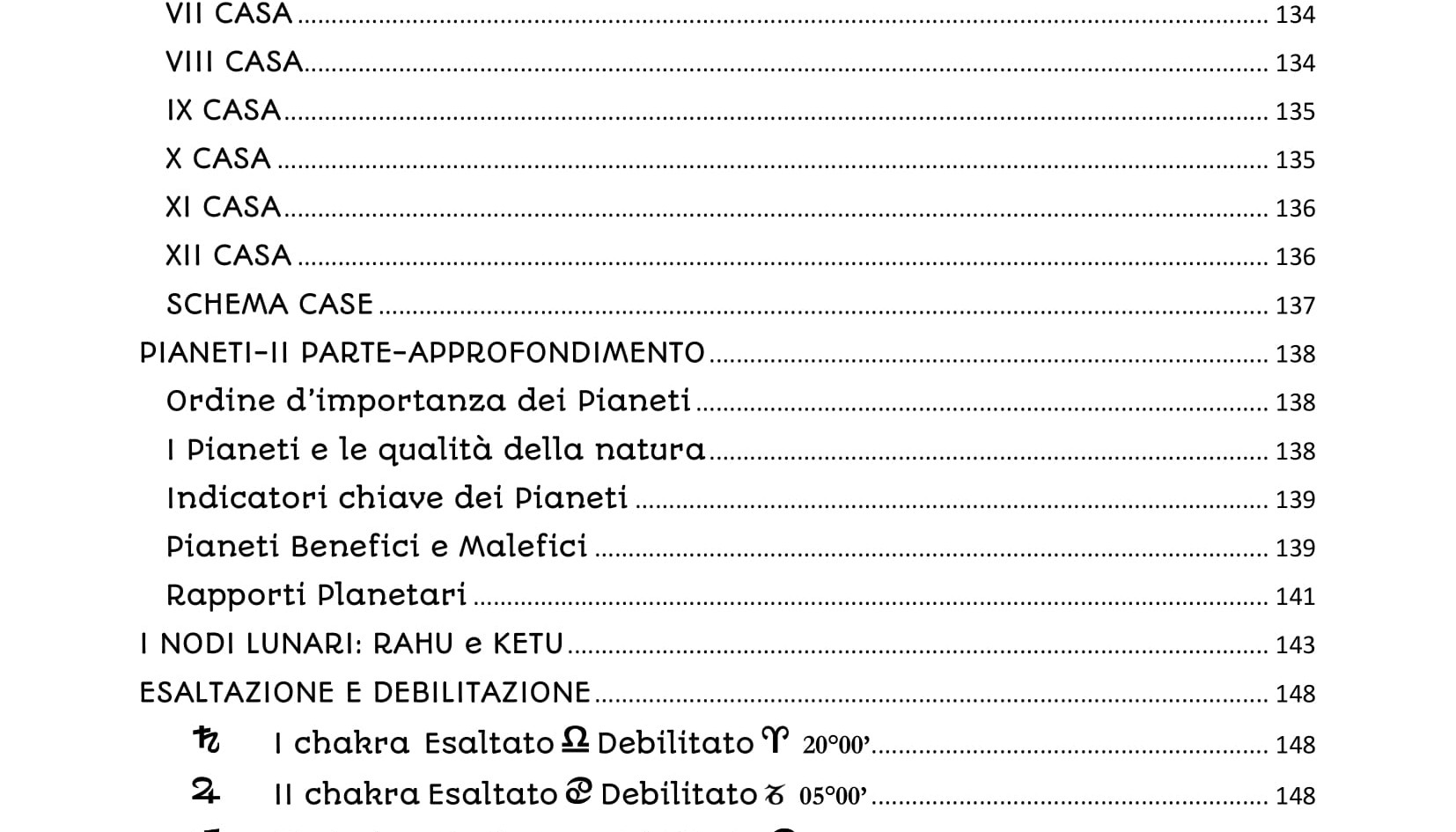 Indice Manuale Astrologia Vedica-4.jpg